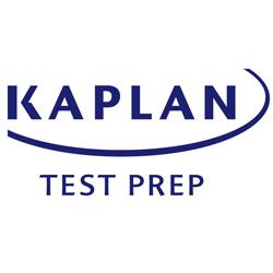 SAT Prep Instructor-Boston ($23/hr)
