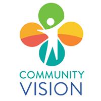 Volunteer Mentor for Dream Builders Alliance