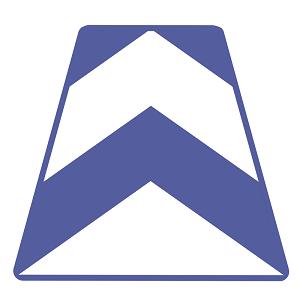 Campus Growth Ambassador (Summer 2016)