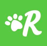 Los Angeles Dog Lovers - Earn up to $1k/mo with Rover