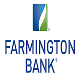 Personal Banker (Located Throughout Central CT)