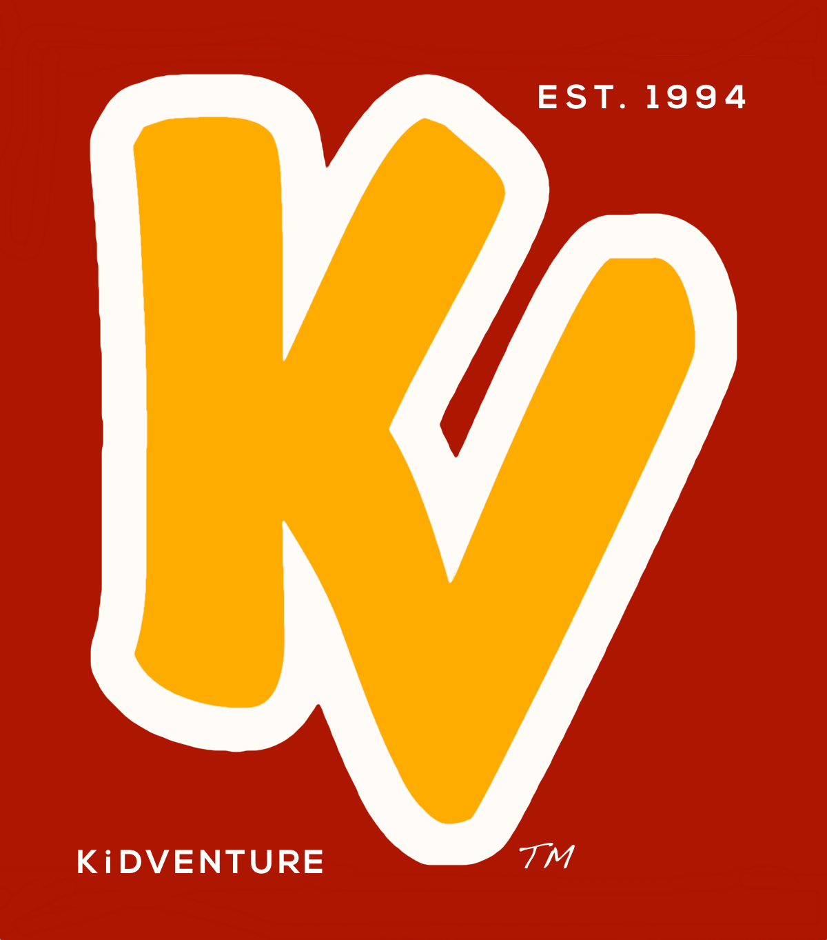 Kidventure Summer Camp Counselor
