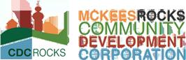 Resident Services Internship at Community Development Nonprofit