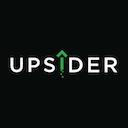 Sales Development Representative (Up to $60k)
