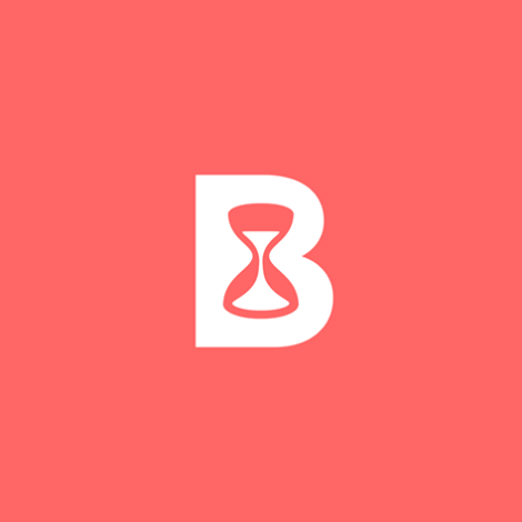 Social Content Creator for a Mobile App Startup