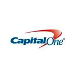 Connect with a Capital One Recruiter!