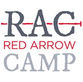 Head Cook at Summer Camp ($5,500+)
