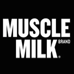 Muscle Milk Protein Trainer