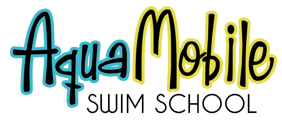 AquaMobile Traveling Swim Instructor / Lifeguard