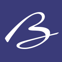 Sales + Partnerships Intern
