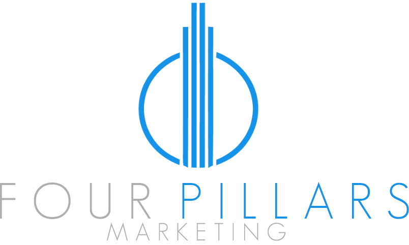 Marketing and Sales Consultant (Up to $45k +)