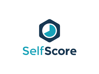 SelfScore On-Campus Brand Ambassador