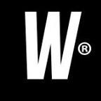 Campus Rep for WayBack Apparel ($3k/semester)