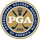 Northern Texas PGA Tournament Operations Internship (Spring 2018)