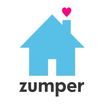 Campus Ambassador - Zumper & PadMapper