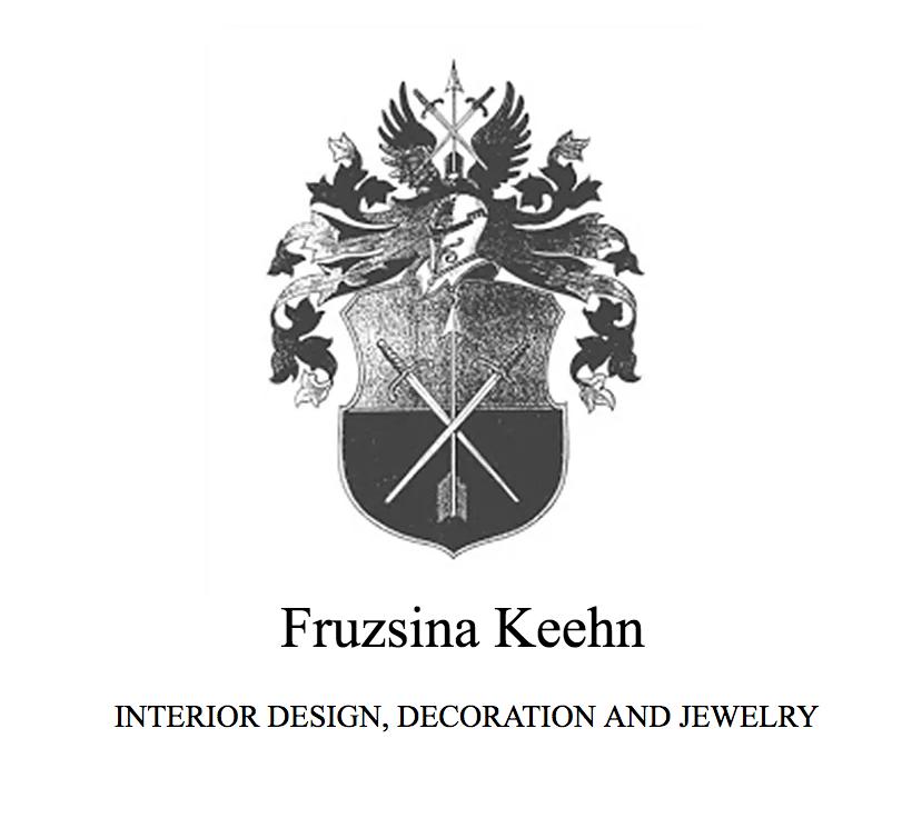 Design Intern