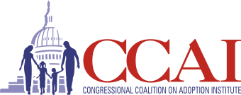 Administrative Internship (CCAI Spring 2018)