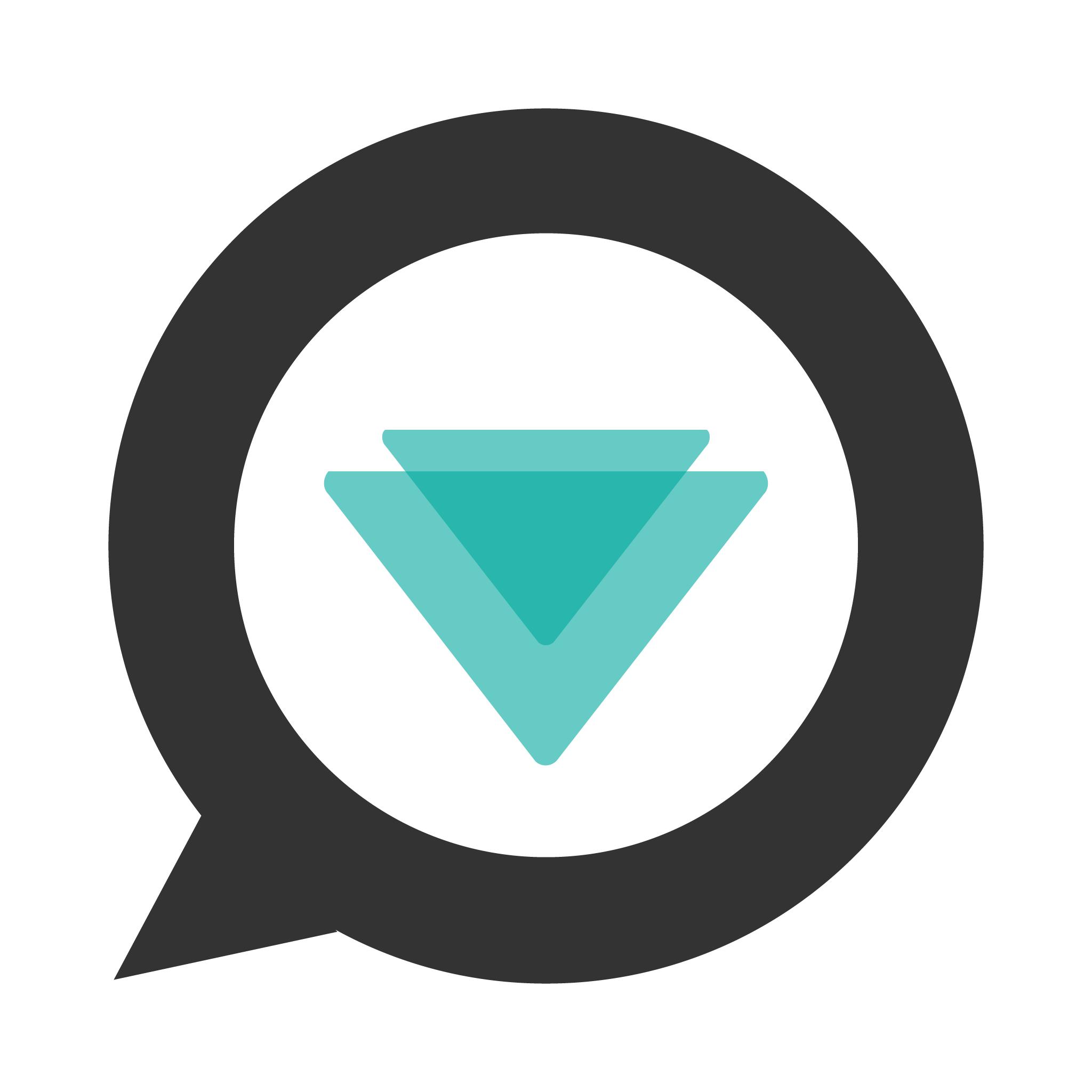 VocoChat Activities Rep
