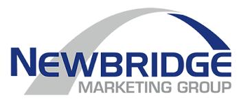 Brand Ambassador ($200/mo + Incentives)
