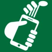 Golf Caddie (Up to $100/loop)