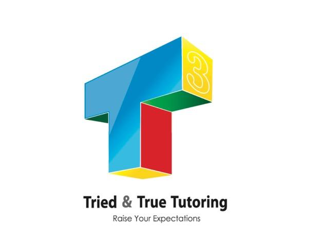 SAT/ACT Classroom Instructor (LA)