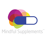 Paid Campus Associate for Mindful Supplements