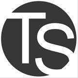 Intern (Tech, Marketing, Sales, or R&D)