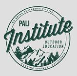 Instructor at Residential School Program