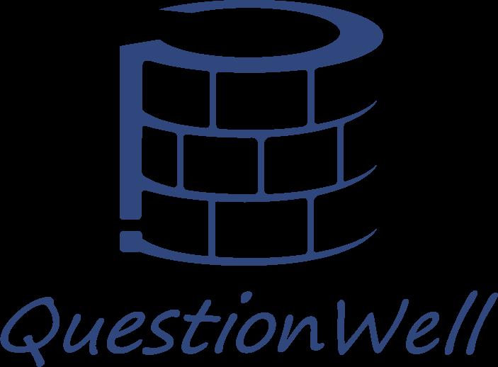 Brand Ambassador for Knowledge-Sharing Platform (Fall 2016)