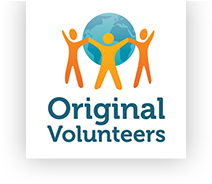 Istant Volunteer Coordinator In Chennai India Oct 17 May 18