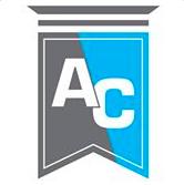 Fall 2016 Brand Ambassador for Global Non-Profit Org