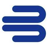 Bauerfeind USA Brand Ambassador ($15/hr)