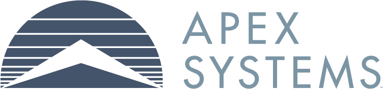 Exclusive Access to Apex Systems Opportunities!