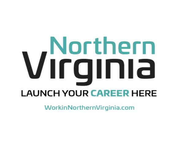 Entry-Level Professionals Virtual Career Fair