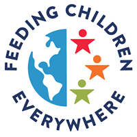 Operations Intern (Meal Distribution & Travel)