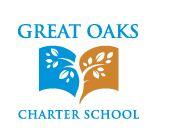 Great Oaks AmeriCorps Fellowship (January 2020 - June 2021)