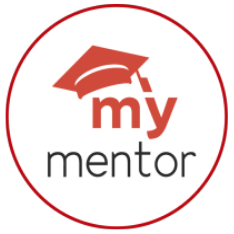 $30/Hour College Application Mentor