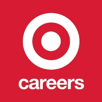 Media Analyst - Bullseye Marketplace