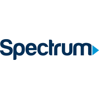 Spectrum News NY1 2021 Summer Internship - Marketing