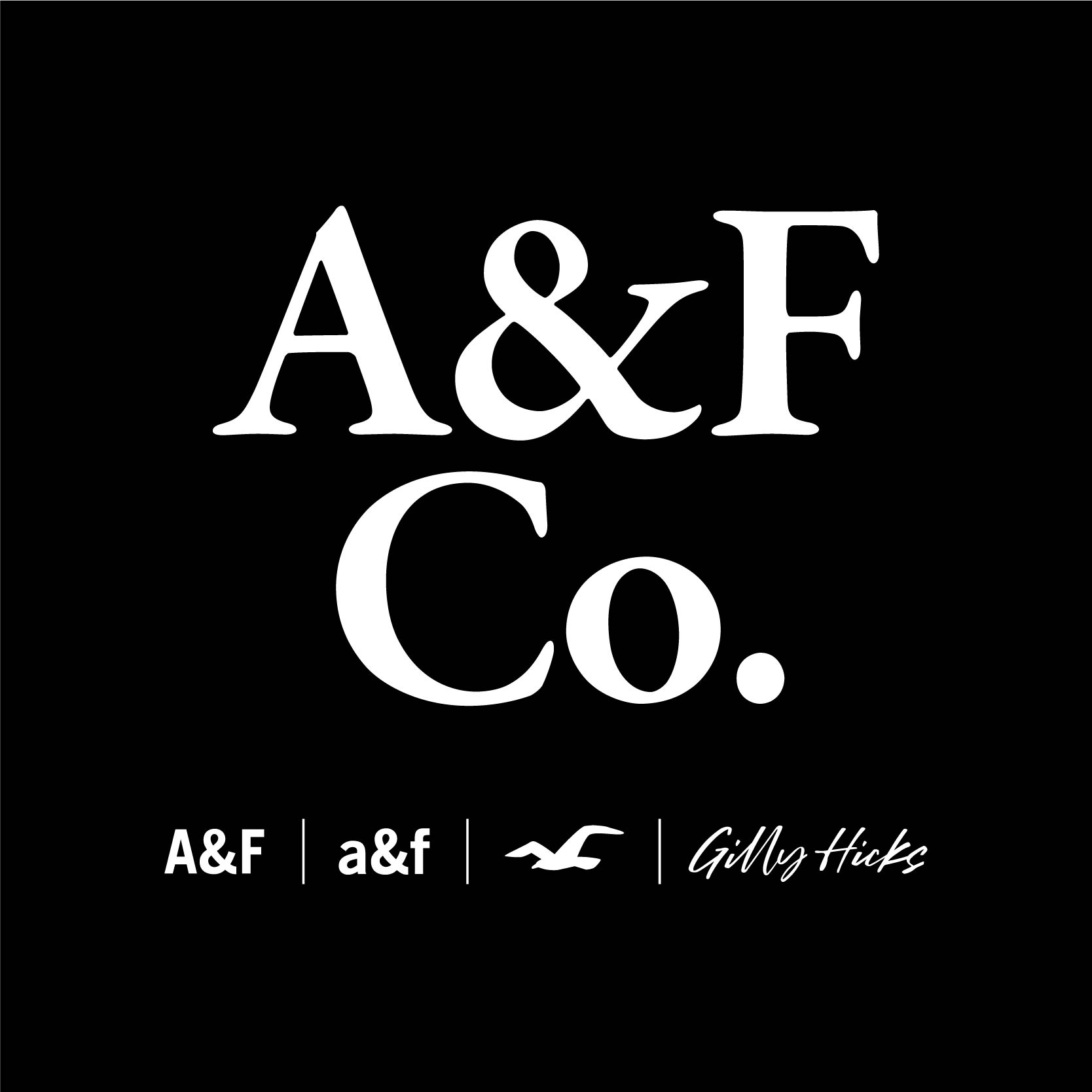 Recruitment Event: Meet A&F's Technology Leaders