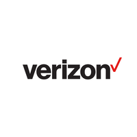Verizon Connect – Software Engineering Intern