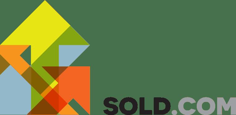 Inside Sales Rep  (Real Estate Tech)