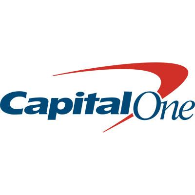 Finance Rotation Program Intern - Capital One Summit - Summer 2022