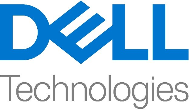 Dell Technologies Services Graduate General Business Info Session