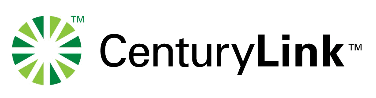 WayUp – CenturyLink Internship Opportunities - Submit your Interest - Operations