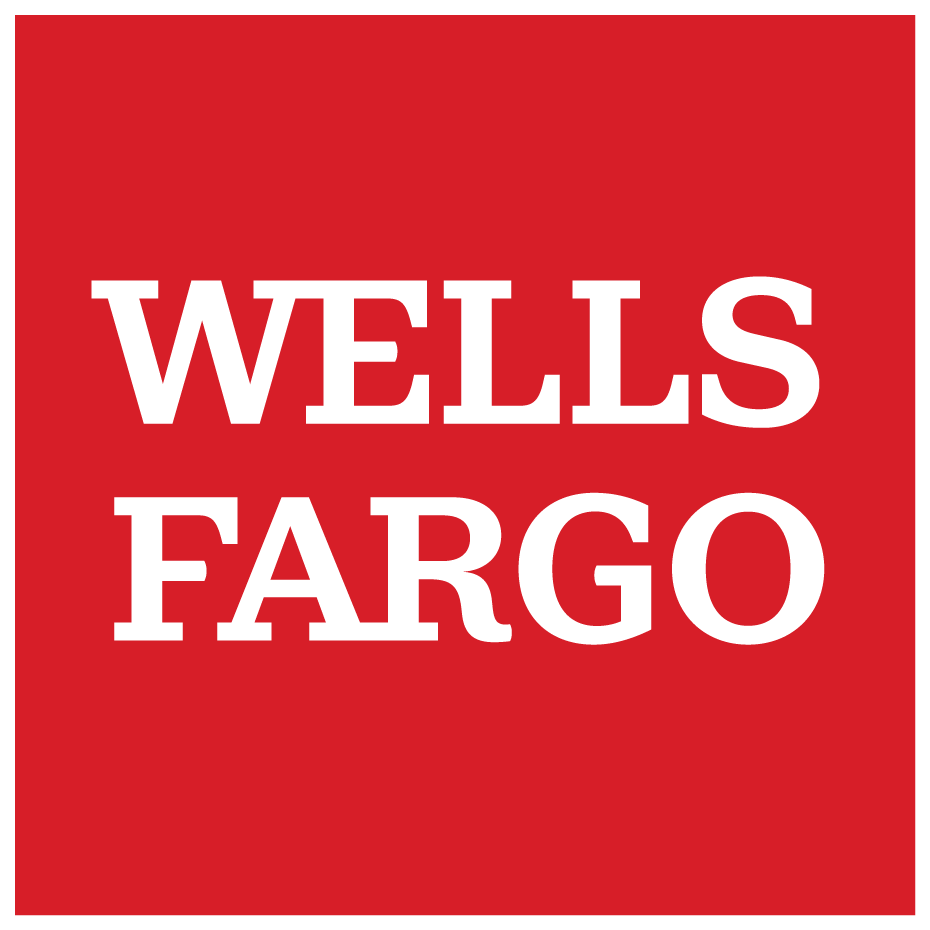 2021 Wells Fargo CIB Sales & Trading Summer Analyst Program