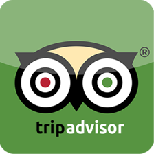 TripAdvisor Software Engineer – Full Stack