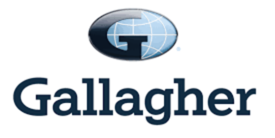 Arthur J. Gallagher will be hiring soon! Submit your interest for Sales Intern here