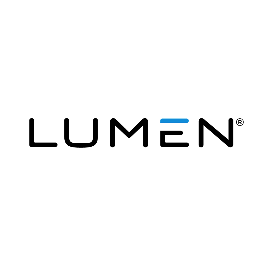 Submit Your Interest – July Sales Academy Class by Lumen College Connect!