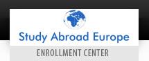 Travel Abroad Corespondent